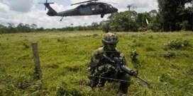 Journalist verlaat Colombia na politieke beschuldigingen