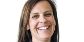Katrien Houtmeyers (N-VA)