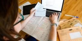 Kan je dividenden uitgekeerd aan gezinsleden fiscaal vrijstellen?