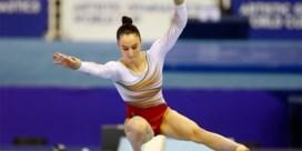 Nina Derwael en topjudoka's voeren Belgische selectie aan op Europese Spelen in Minsk