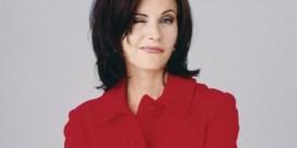 'Friends' herleeft, en deze keer is het Monica's stijl die inspireert