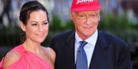 Formule 1 in diepe rouw na het heengaan van legende Niki Lauda