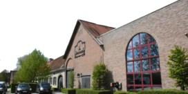Brouwerij Lindemans breidt uit met tweede vestiging in Ruysbroeckveld
