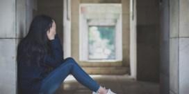Jonge groepsverkrachters misbruiken meisje (15) urenlang en delen beelden op Snapchat