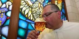 Na meer dan 200 jaar komt er opnieuw een brouwerij in abdij van Grimbergen