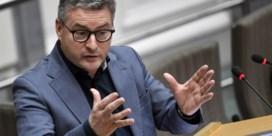 Van den Heuvel: 'Mestfraude absoluut onaanvaardbaar'