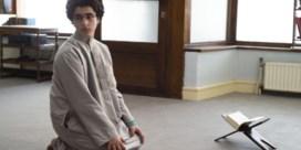 'Le jeune Ahmed': De Dardennes kunnen beter