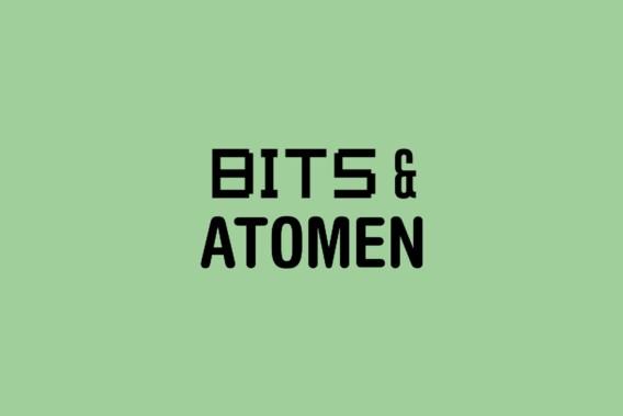 Het einde van een tijdperk: Bits&Atomen zwaait zijn bariton uit
