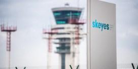 Skeyes: Brussels Airport eist dwangsom van 50.000 euro per getroffen vlucht