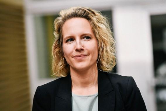 Caroline Vrijens wordt nieuwe Kinderrechtencommissaris: 'Opkomen voor kwetsbare groepen'