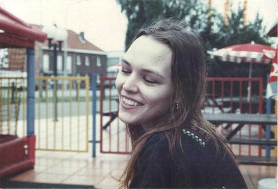 Moord Sally Van Hecke: parket sluit piste-Pierret uit na onderzoek in VS