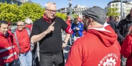 Peter Mertens moet voorzittersdebat RTBF laten schieten voor Terzake