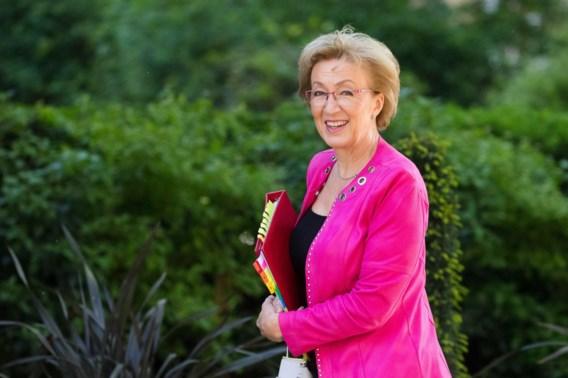 Britse minister gelooft niet meer in aanpak May en stapt op