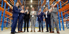 Weerts Supply Chain nieuwe speler in Limburgse logistiek