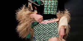 Prada stopt met dierenbont: 'Nieuwe grenzen verkennen'