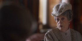 Koninklijke familie komt langs in eerste 'Downton Abbey'-film