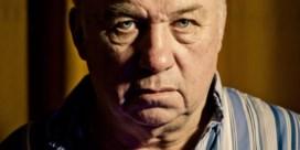 Pooier Dominique Alderweireld veroordeeld in Kortrijk
