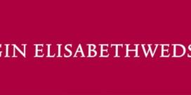 De finale van de Koningin Elisabethwedstrijd voor viool