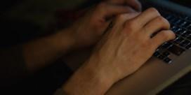 Internationaal pedofielennetwerk op darkweb ontmanteld
