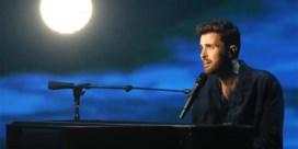 Nederlandse winnaar krijgt vier dagen na Eurovisiesongfestival nog extra punten