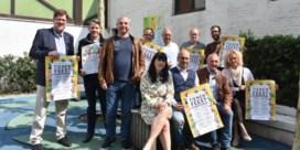 Tienen Feest omvat nieuw jazzfestival