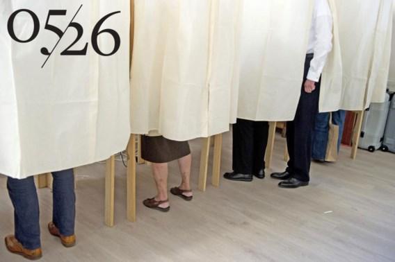 Ik raakte mijn identiteitskaart kwijt. Kan ik nog gaan stemmen bij de verkiezingen van 26 mei 2019?