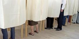 Welke partij past het best bij u? Doe de Stemtest