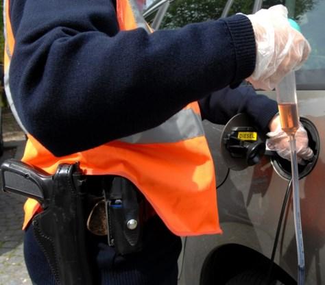 Voorzitter Voka Limburg aangehouden in dieselfraudedossier