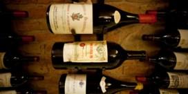 Online beleggen in wijn? Vermijd de fraudeurs