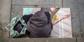 'De armoede in Vlaanderen is de jongste jaren niet gestegen'