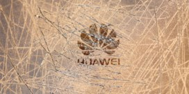 Trump: 'Huawei kan onderdeel zijn van handelsakkoord met China'