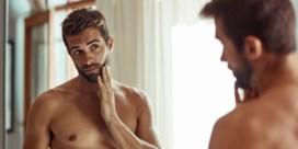 Een mooi verzorgde baard? Met deze tips zit het wel snor!