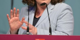 SPD bibbert voor uitslag in Bremen