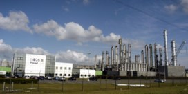 Muyters lokt Ineos met subsidiepot