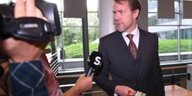 'There's something rotten bij KV Mechelen en Waasland-Beveren'