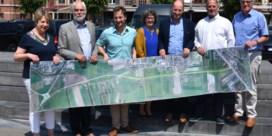 'Aanleg van de Ring zal leefbaarheid in de stad aanzienlijk verbeteren'