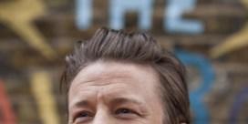 Waarom we Jamie Oliver niet zomaar moeten afserveren