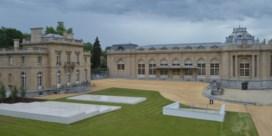 Africamuseum in diepe crisis