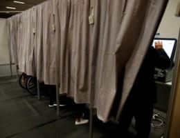 Eerste tendenzen: Vlaams Belang haalt bij alle partijen stemmen