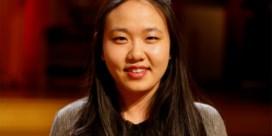 Amerikaanse Stella Chen wint Koningin Elisabethwedstrijd, Belgische Sylvia Huang eindigt buiten top zes