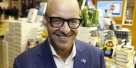 Organisator Boekenbeurs sterft na zwaar ongeval