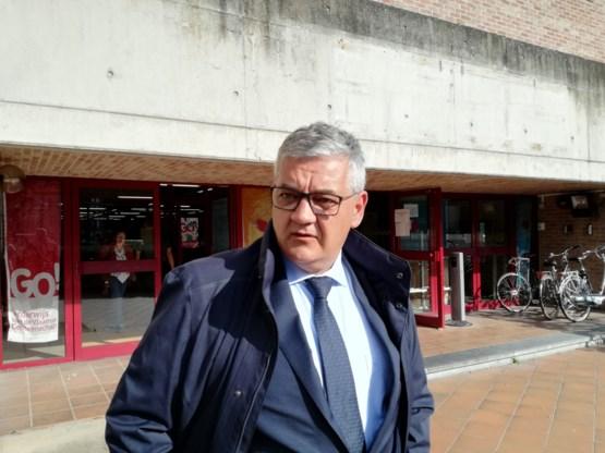 Vlaams Belang zit N-VA op de hielen in Limburg