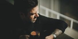 Sergio Herman lanceert eigen koffie: 'Leven is te kort voor slechte koffie'