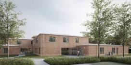 De Bolster bouwt complex voor bewoners met beperking