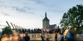 Britse krant tipt Horst Festival in categorie 'klein maar machtig'