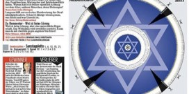 Duitse krant <I>Bild</I> pakt uit met uitknipbare keppel op voorpagina