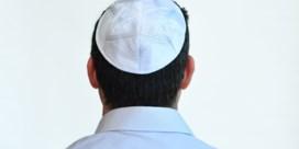 Europese Conferentie van Rabbijnen wil Joodse emoji