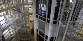 België opnieuw veroordeeld voor 'onmenselijke en vernederende' behandeling gedetineerde
