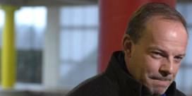 De 'verliezers' in Wallonië: van Damien Thiéry tot Jean-Denis Lejeune