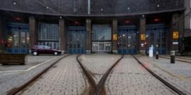 Nederlandse machinist moet elf jaar langer werken dan Belgische